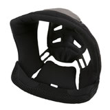 Klim TK1200 Helmet Replacement Liner