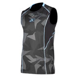 Klim Aggressor Cool 1.0 Base-Layer Sleeveless Shirt