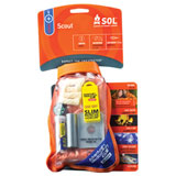 Klim S.O.L. Survival Kit