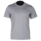 Klim Teton Merino Wool Short Sleeve Shirt