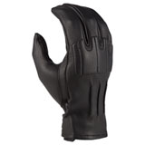 Klim 626 Rambler Leather Gloves