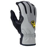 Klim Inversion Gloves 19 Dark Grey