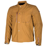 Klim 626 Drifter Jacket Brown
