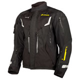 Klim Badlands Pro Jacket Black