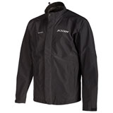 Klim Forecast Jacket Black