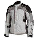 Klim Latitude Jacket Grey