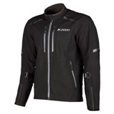Klim Marrakesh Jacket