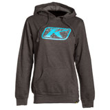 Klim Women's Vista Hooded Sweatshirt