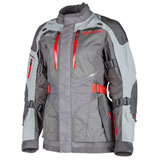 Klim Women's Artemis Jacket