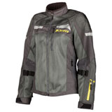 Klim Women's Avalon Jacket