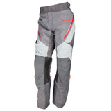 Klim Women's Artemis Pants