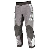Klim Badlands Pro Pants Grey