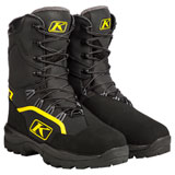 Klim Adrenaline GTX Winter Boots Black