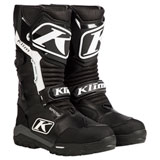 Klim Havoc GTX BOA Winter Boots