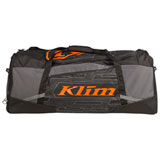 Klim Drift Gear Bag Orange