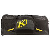 Klim Team Gear Bag Black