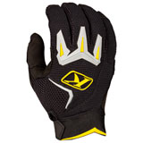 Klim Mojave Gloves