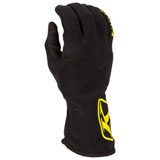 Klim Terrafirma Dust Gloves Black