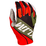 Klim XC Lite Gloves