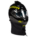 Klim R1 Air Helmet Lime Punch
