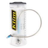 Klim Hydrapak Replacement Reservoir