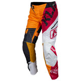 Klim Women's XC Lite Pant 2020 Orange
