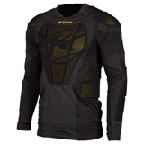 Klim Tactical Base-Layer Long Sleeve Shirt