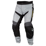 Klim Mojave In The Boot Pant Light Grey