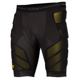 Klim Tactical Base-Layer Shorts