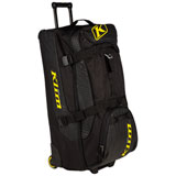Klim Kodiak Gear Bag Black
