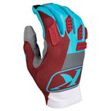 Klim XC Lite Gloves Arctik Fox