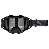 Klim Viper Pro Off-Road Goggle OPS Black Frame/Photochromic Lens