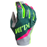Klim Women's XC Lite Gloves Fruit Punch