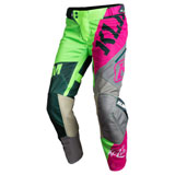 Klim Women's XC Lite Pant 2020 Fruit Punch