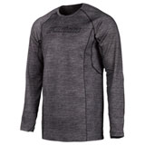 Klim Aggressor 3.0 Base-Layer Long Sleeve Shirt