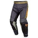 Klim Mojave In The Boot Pant Striking Sage