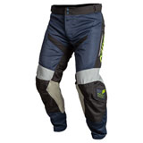Klim Mojave In The Boot Pant Vivid Blue