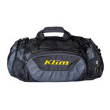 Klim Duffel Bag Black