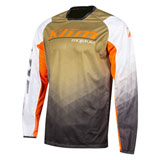 Klim Mojave Jersey Striking Sage