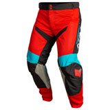 Klim Mojave In The Boot Pant Arctik Red