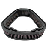 Motorcycle Accessories Air Filters and Cleaners