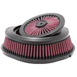 K & N MX XStream Air Filter