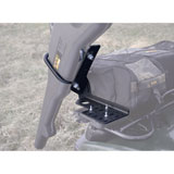 Kolpin Gun Boot IV Loop Bracket