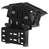 Kolpin KXP Stronghold Auto-Latch Mount Polaris UTV