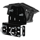 Kolpin Stronghold UTV Auto-Latch Mount