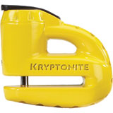 Kryptonite Krypto Disco 5S Disc Lock