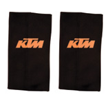 KTM Neoprene Fork Covers