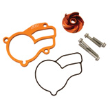 KTM Water Pump Impeller Kit