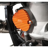 KTM Factory Power Valve Control Cover
