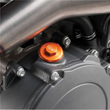 KTM Factory Oil Filler Plug